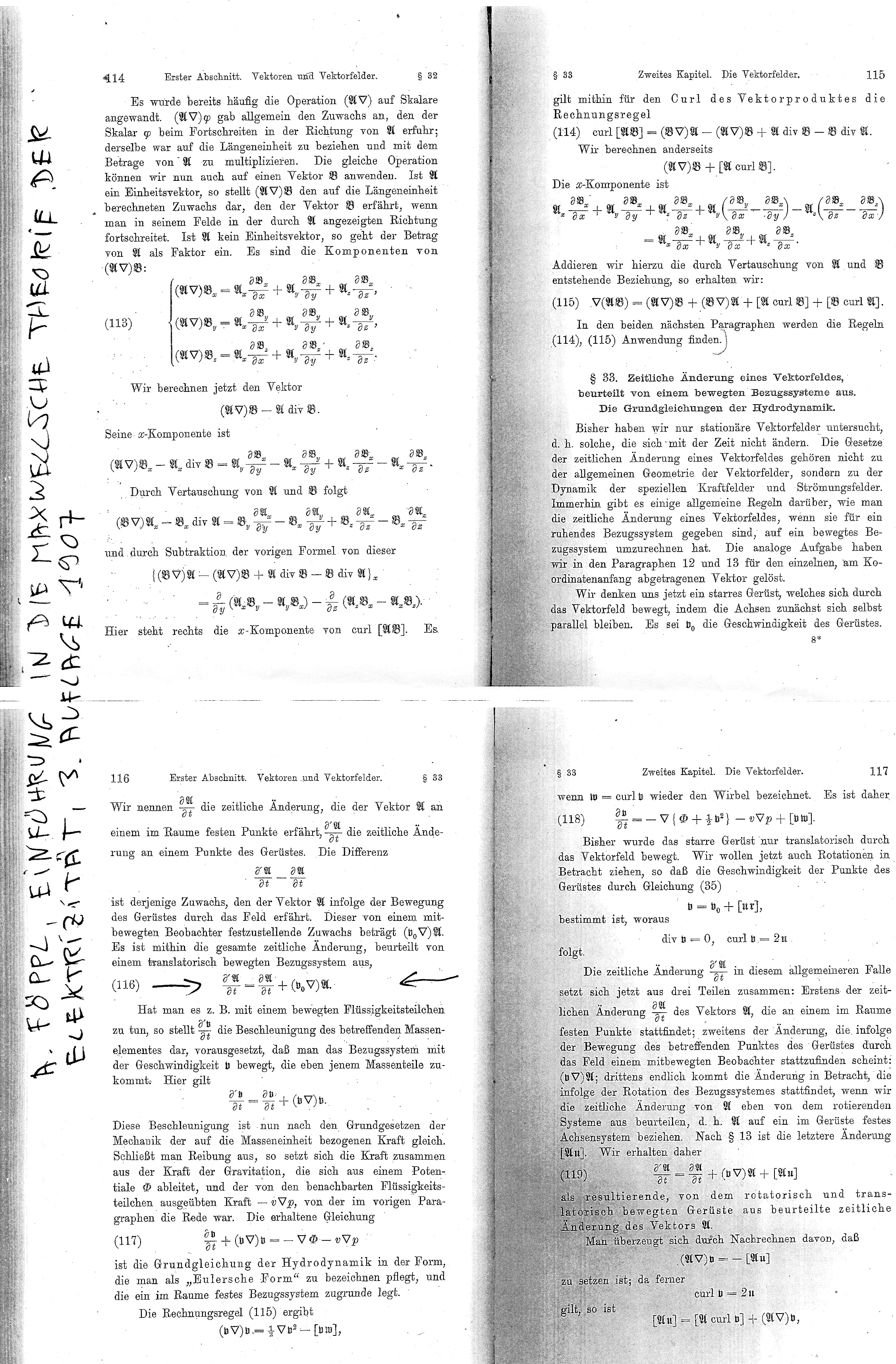 jackson klassische elektrodynamik pdf
